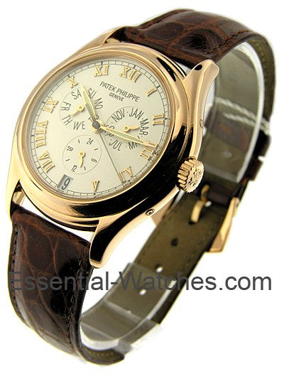 Часы philip persio в Москве купить недорого на RUTUTRU