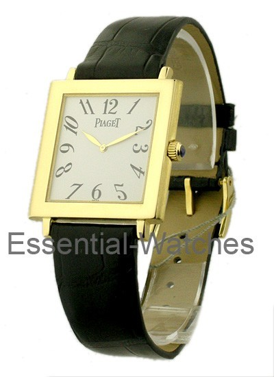 Order Piaget Watches