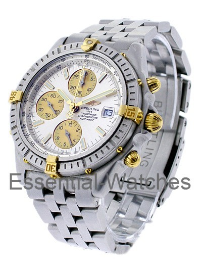 expensive watches expensive watches worth it